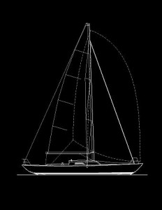 K39_Sail_Plan_small2